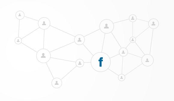 Facebook Chart